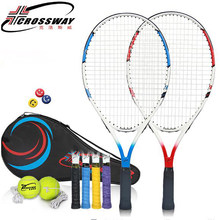 23InchesTennis Racquet (China)