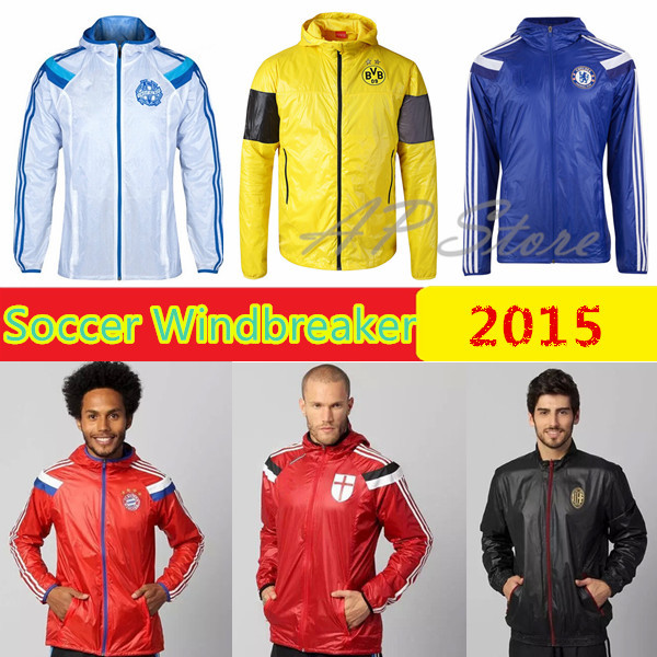 jacket microfiber Picture - More Detailed Picture about 2015 ...