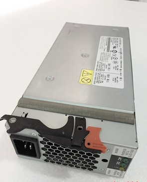 39Y7367 39Y7381 7001374-Y000 1450W Power Supply