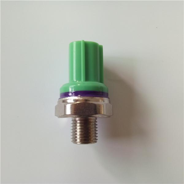 30530-PRC-003 (2)