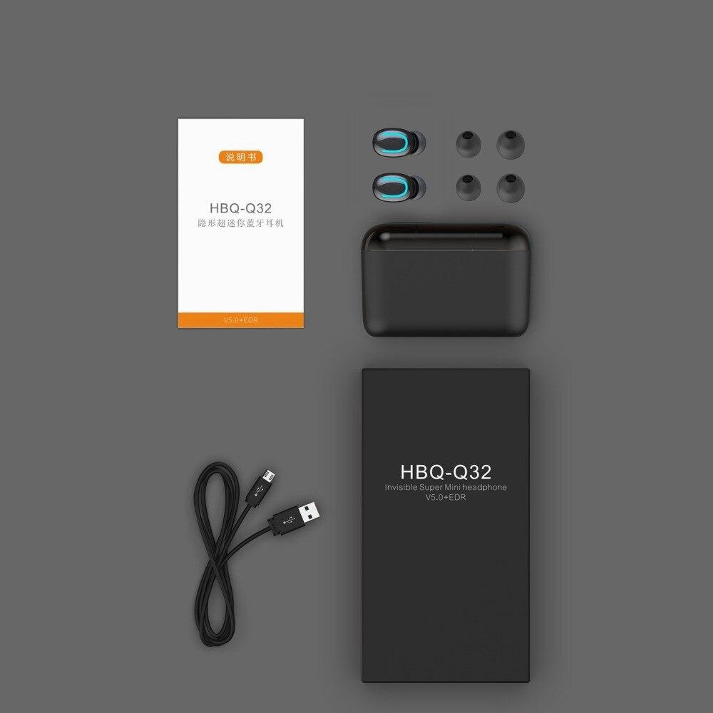 Bluetooth-Earphones-TWS-Headset-BT5-0-Ture-Wireless-Earphones-With-Mic-Stereo-Headphone-with-Charging-Box (3)