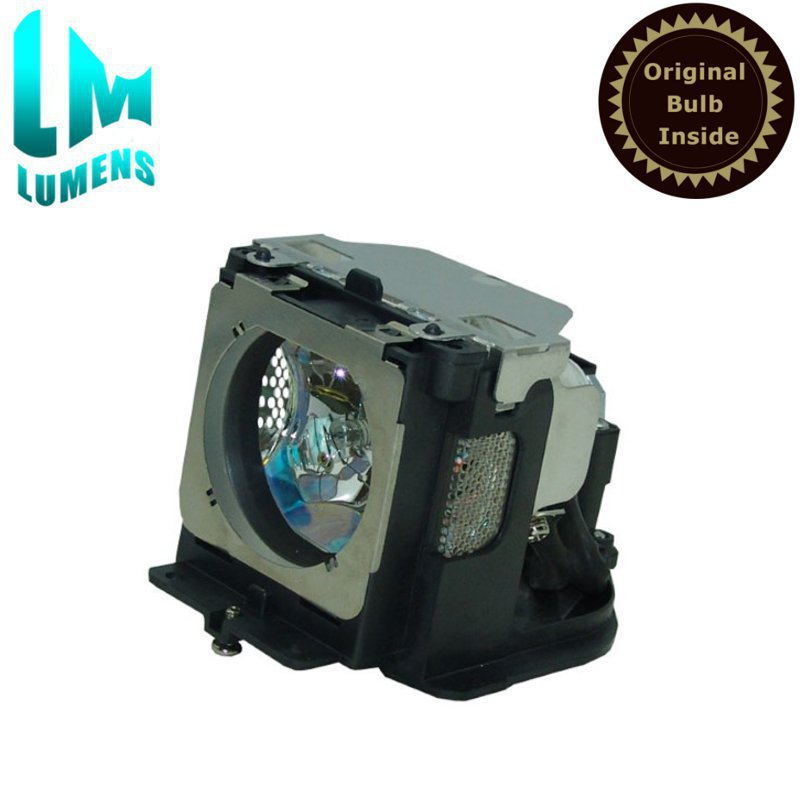 projector lamp POA-LMP114 Original bulb with housing for SANYO PLV-Z800 Z800 PLV-Z2000 PLV-Z700 PLV-Z3000 PLV-Z4000