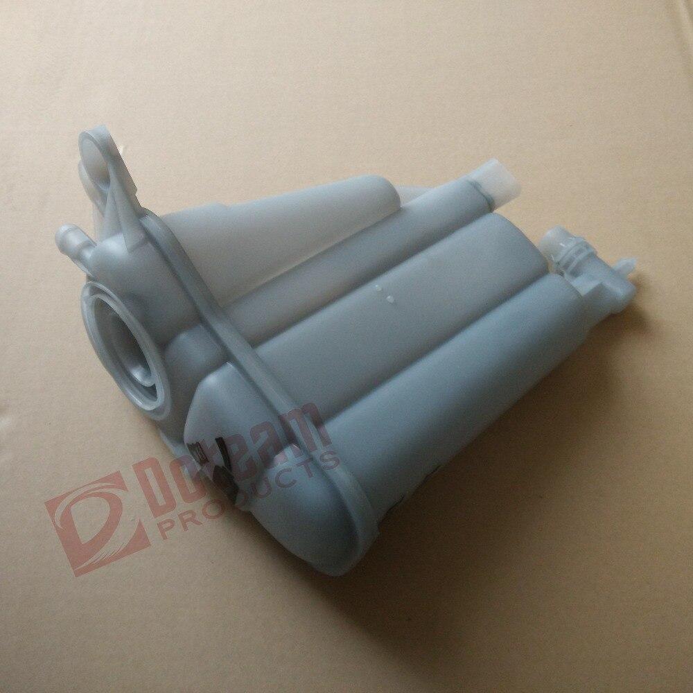 Vase d'expansion de radiateur de refroidissement pour AUDI S5 A5 A4 Q5 QUATTRO OEM 8K0121403Q