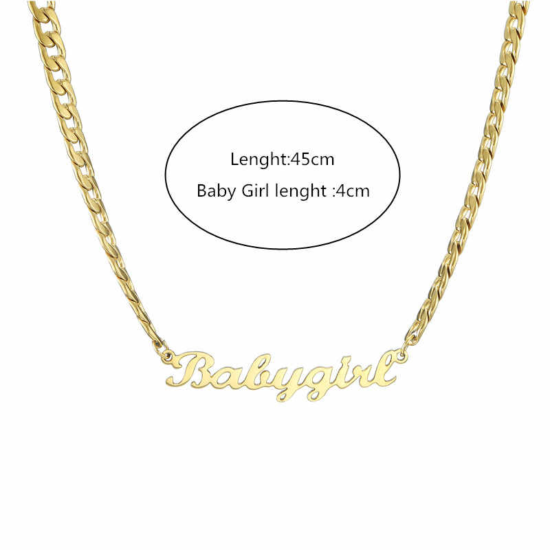 4845d91868dad Lovely Gift Gold Color