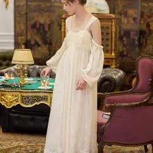 f5ace5d429542 Buy greek women dress and get free shipping on AliExpress.com