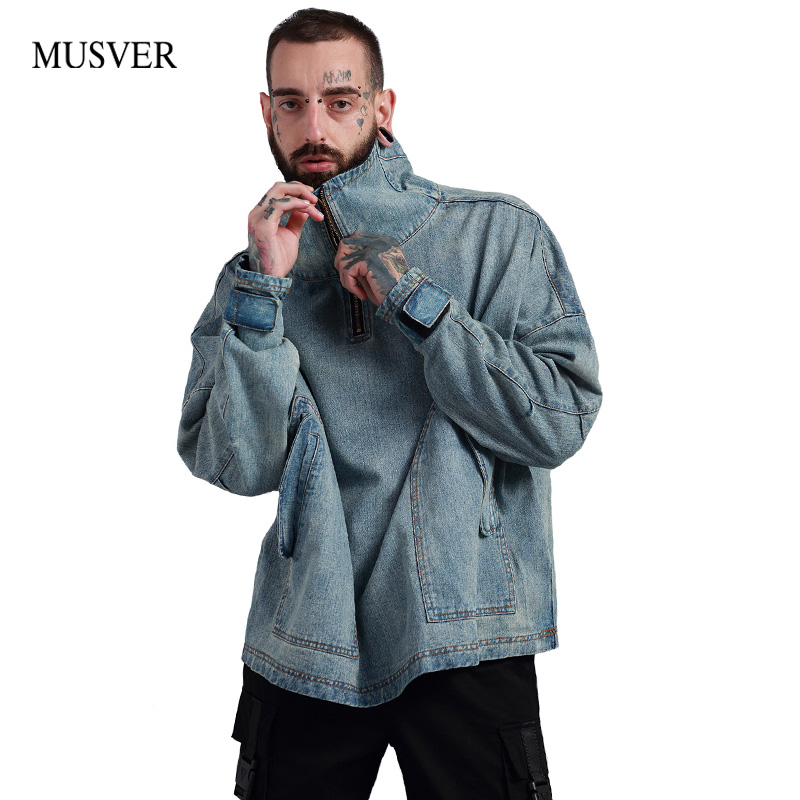 hip hop fashion men 2017 - photo #49