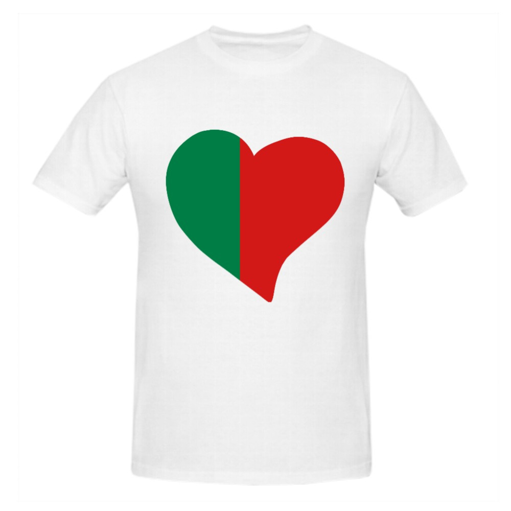 Popular Wholesale Custom T Shirts-Buy Cheap Wholesale Custom T ...