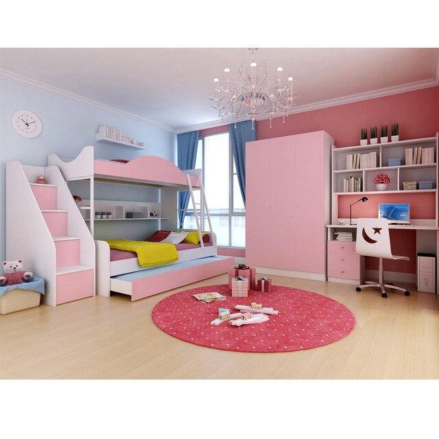 Ikazz Wholesale Bunk Beds 1 2 M 1 5 M Children S Bed Bunk Bed