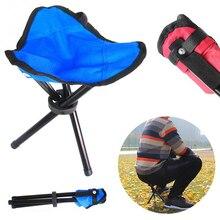 Переносные складные стулья для рыбалки, складной стул, удобный стул для рыбалки, складное кресло, аксессуары для рыбалки