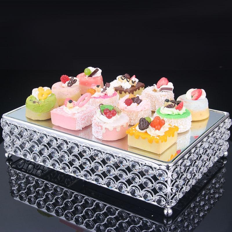 Fruit Cake Free Shipping