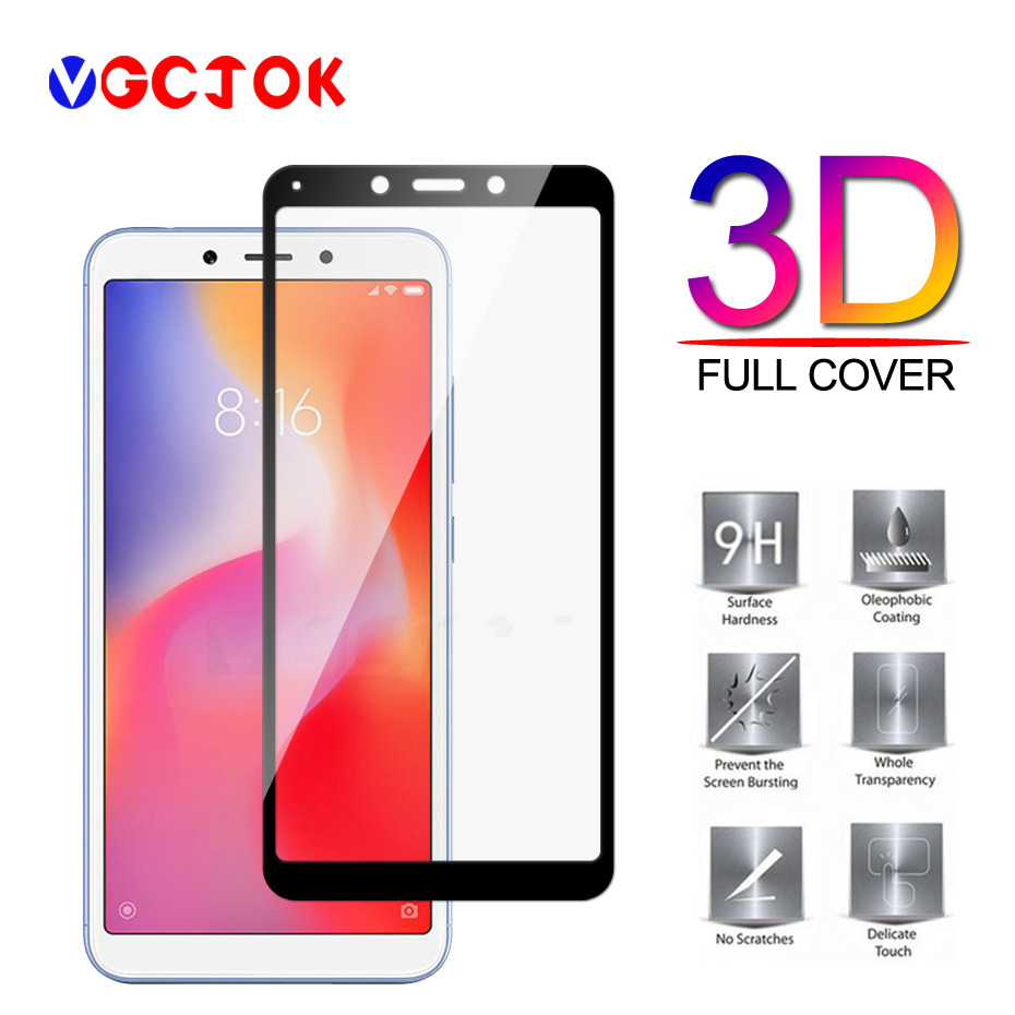 best top redmi 5 protect ideas and get free shipping - 3fehe8d3