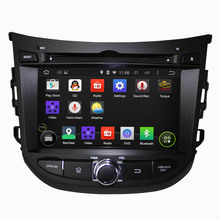 Android 5.1.1 Car DVD GPS Navigation Player for HYUNDAI HB20 2013 2014 2015 Radio Bluetooth 3G/Wifi steering wheel control