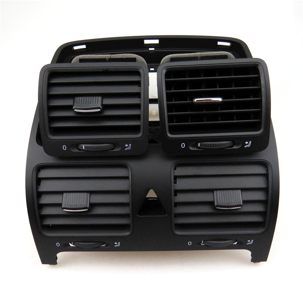 Fits VW JETTA MK3 Genuine Bosch carbone activé Cabine Filtre à Pollen