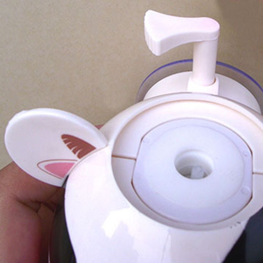 Pig bathroom accessories - Getsubject Aeproduct Getsubject