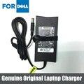 Genuine Original 90W AC Power Adapter for Dell Latitude D400 D500 D520 E5410 E5510 E6320 E6420 E6520