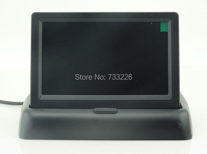 DSC08636.jpg