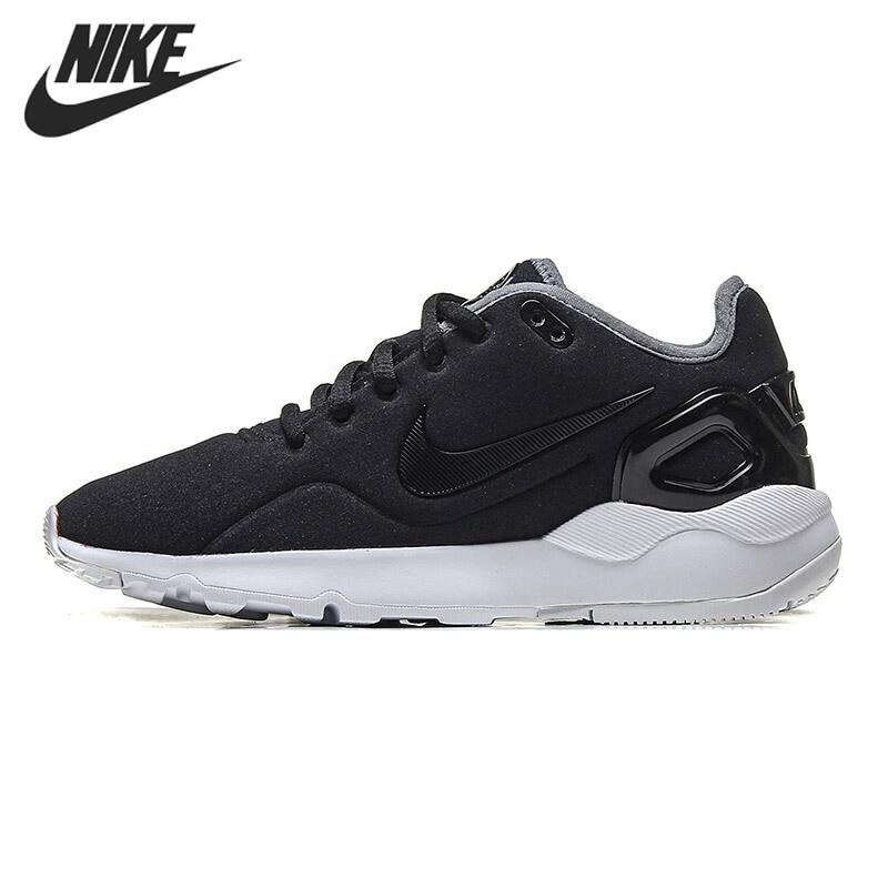 nike sportswear wmns ld runner w sneaker