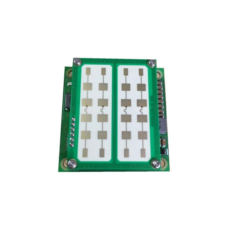 traffic light sensor 24ghz microwave radar detector