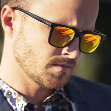 XIWANG Classic Retro Sunglasses Fashion European And American Personality Glasses Dazzling Anti-Ultraviolet Sunglasses 3246 niksihda 2019 european and american pop polarized sunglasses fashion sunglasses anti ultraviolet sunglasses uv400