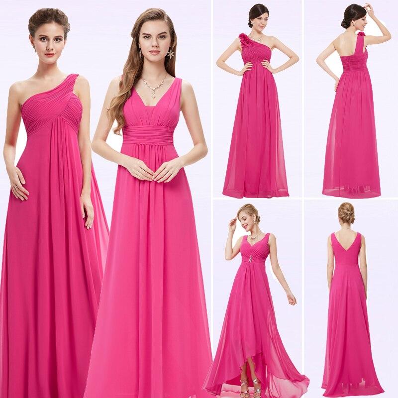 7041ebc15b7 Ever-красивые вечерние платья EP08697 женские красивые элегантные ...
