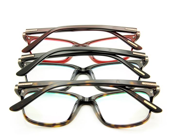Women Glasses Frames  (14)