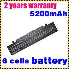 JIGU Batería Del Ordenador Portátil PARA Samsung AA-PB2NC3B AA-PB2NC6 AA-PB2NC6B AA-PB2NC6B/E AA-PB4NC6B AA-PB4NC6B/E AA-PL2NC9B AA-PB4NC6B
