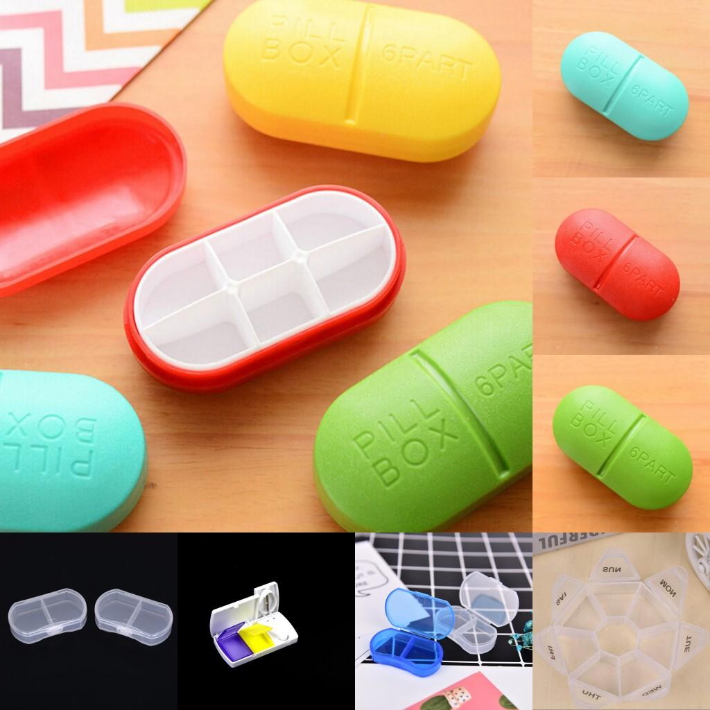 tablete sau capsule în varicoză)