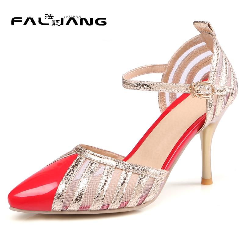 Popular Dress Shoes Size 14-Buy Cheap Dress Shoes Size 14 lots ...