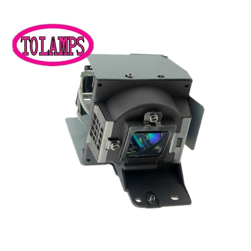 VLT-EX320LP Replacement Projector Lamp VLT-EX320LP for MITSUBISHI GW-575 / GX-560 / GX-560ST / GX-565VLT-EX320LP Replacement Projector Lamp VLT-EX320LP for MITSUBISHI GW-575 / GX-560 / GX-560ST / GX-565
