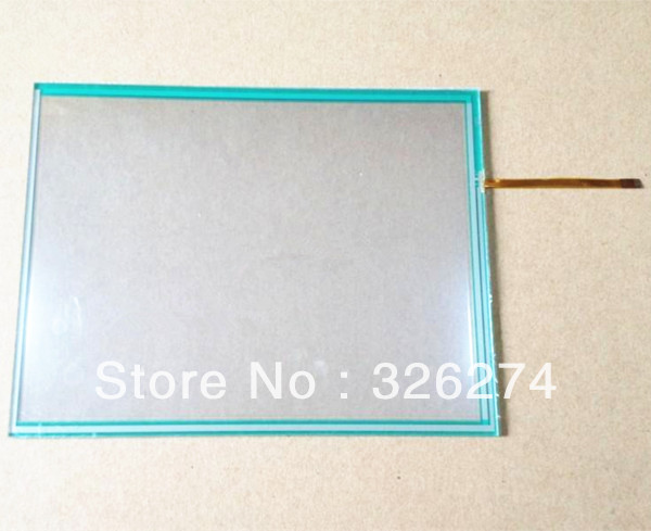 IR7095 Touch Screen/Copier Parts For Canon IR 7095 Touch Screen IR7095 Touch Panel Free shipping