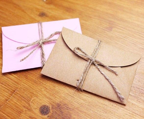 Cadeau De Mariage Montant