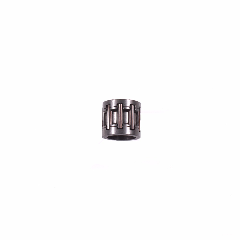 Piston Pin Bearing For STIHL FS220 220K 280 280K FS360 FS410 FS420 10 X 14 X 13