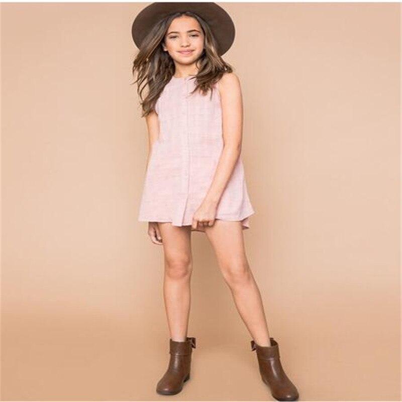 junior summer clothes - Kids Clothes Zone