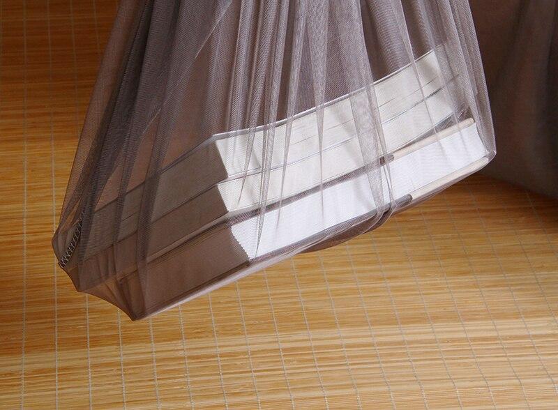 Reduzir a Radiação De Alta Freqüência Dome Canopy - 6