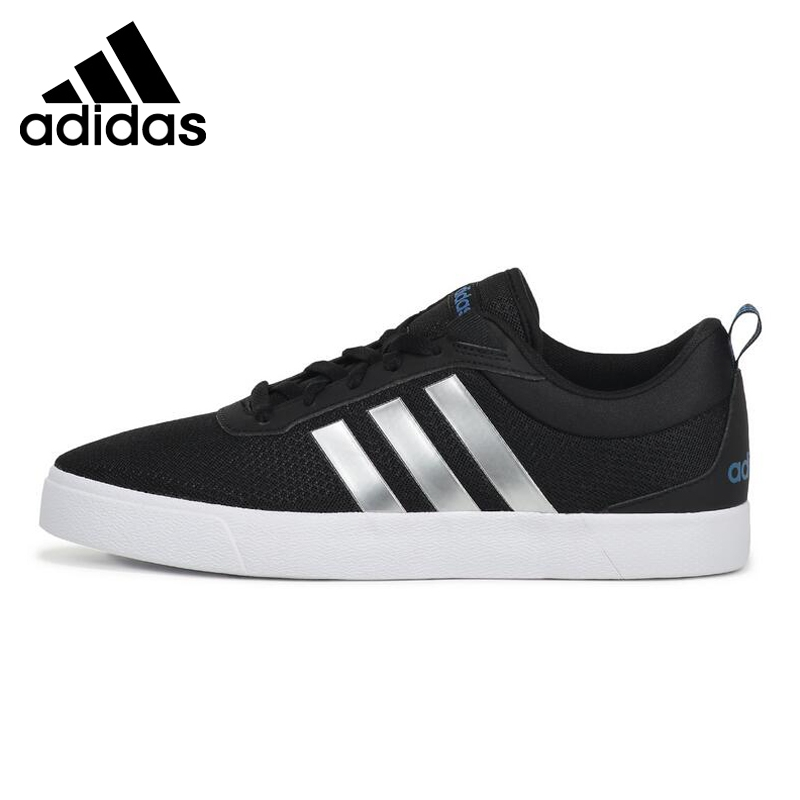 Original New Arrival 2017 Adidas SPLIT Men's Basketball Shoes Sneakers new arrival iron