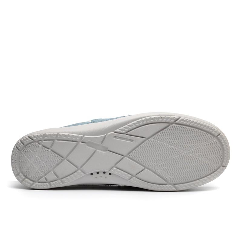 UPUPER נעלי מכירה Health