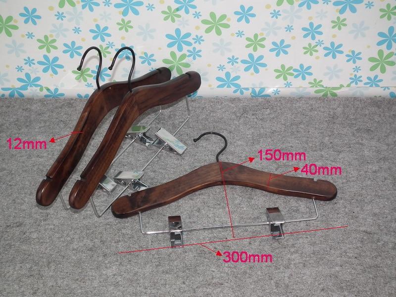 Fábrica de Guangdong venta caliente niños antiguos camisa plana o - Organización y almacenamiento en la casa - foto 6