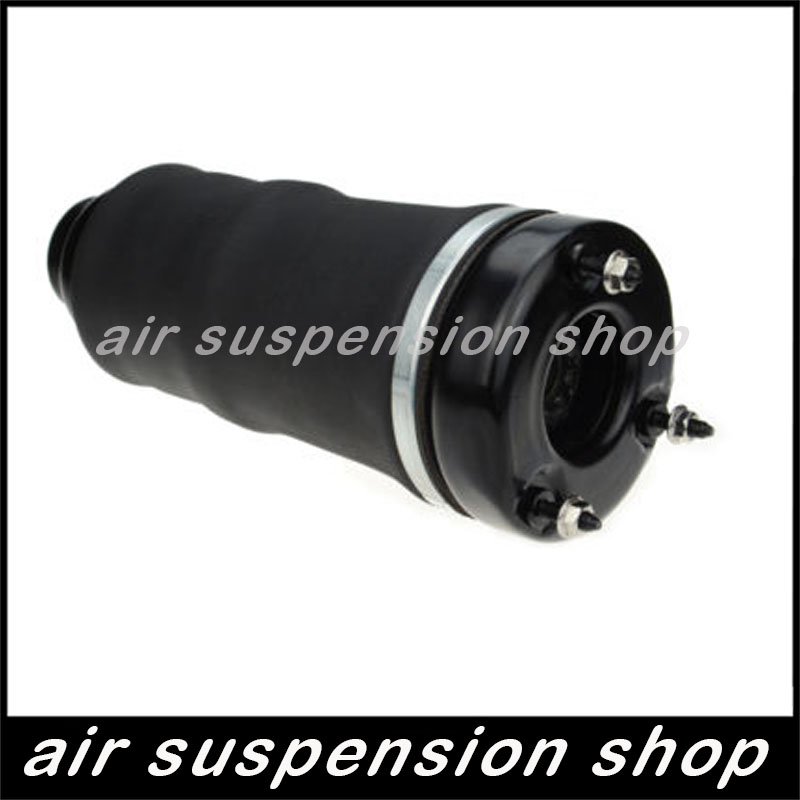 цена for Mercedes W251 Air Suspension Air Spring Coilovers Rubber Shock Absorbers Bag Front 2513203113 513203013