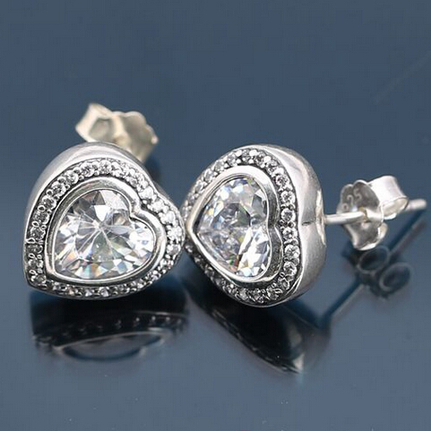 Cz Paved Stud Earring Authentic 925 Sterling Silver. Foot Chain Jewellery. Technology Jewellery. Turquoise Jewellery. Old Roman Jewellery. Amber Jewellery. Silver Jewellery. Indo Western Lehenga Jewellery. Used Jewellery