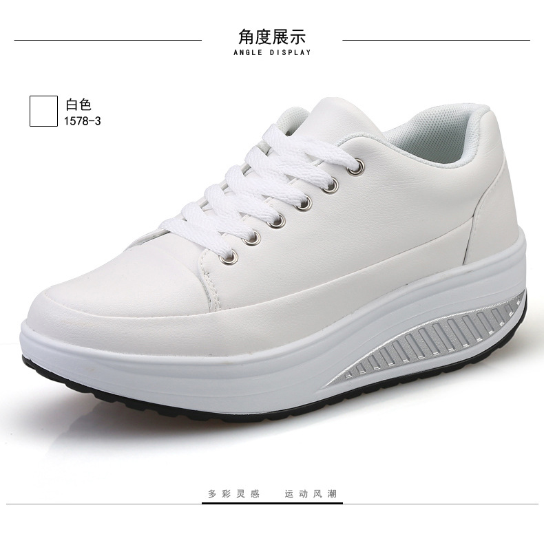 toning shoes for women