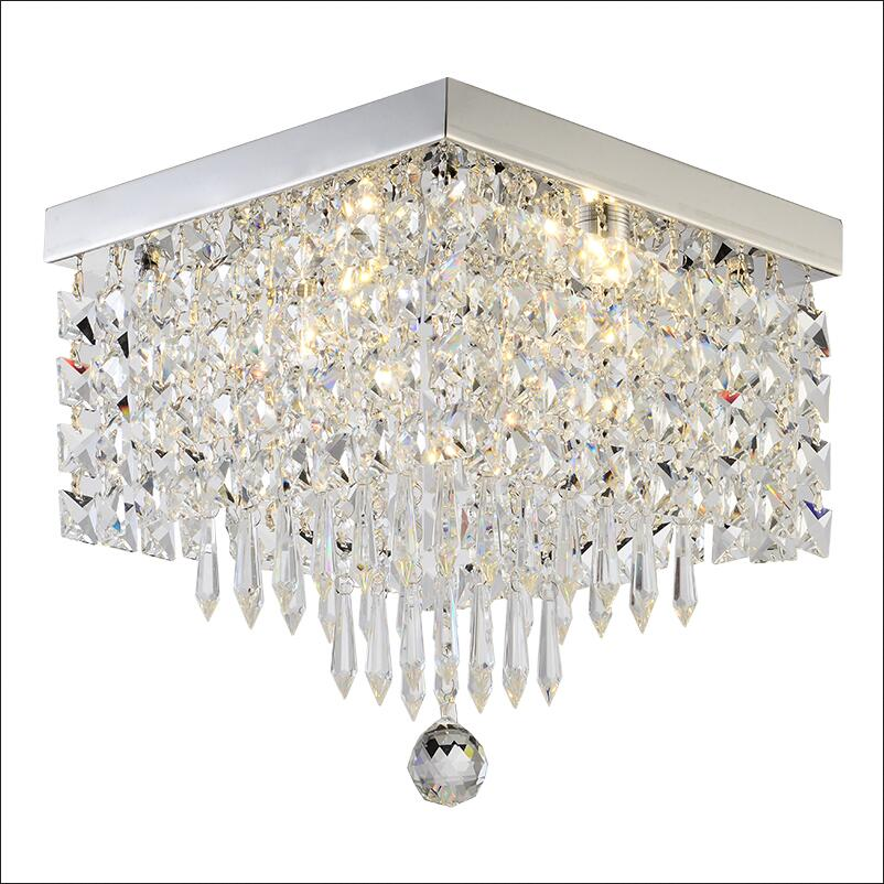 China chandeliers ceiling Suppliers