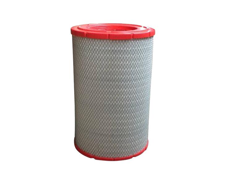 K3046PU, the Air filter element, please check with us about the truck model year, also the dimenssions of your old filterK3046PU, the Air filter element, please check with us about the truck model year, also the dimenssions of your old filter