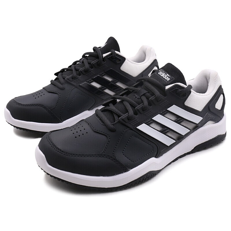 de356ea00e7a Original New Arrival 2018 Adidas Duramo 8 Trainer M Men s Training Shoes  Sneakers-in Fitness   Cross-training Shoes from Sports   Entertainment on  ...