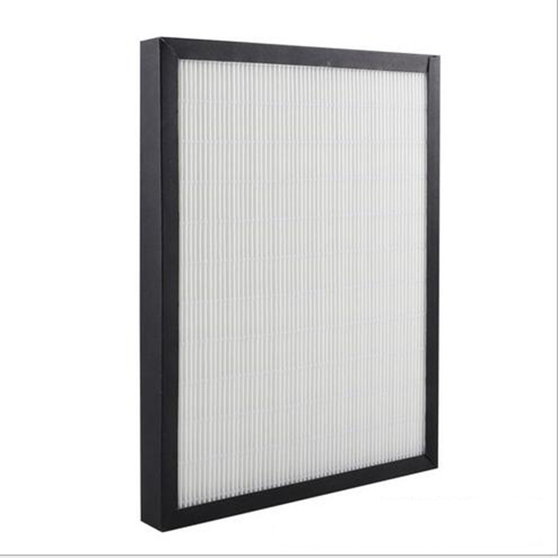 Air Purifier Parts Dust Collection Filter HEPA filter KJ20FE-NH2 Suitable for Midea KJ20FE-NH2 KJ20FE-NH1 KJ15FE-NU KJ15F-NU daniel defoe robinson crusoe mp3