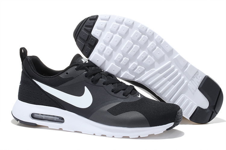 New style New Arrival Nike Men's hot,Breathable Nike Airly 87 Maxly Thea  Print Running Shoes,Air Cushion Men Shoes Sneak-in Running Shoes from  Sports ...