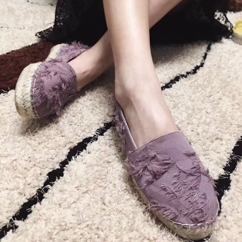 New flat shoes women sapato feminino scarpe donna ladies shoes dames schoenen sapatos mulher espadrilles women women shoes scarpe donna elastic boots botines mujer sapato feminino round toe chaussure femme schoenen vrouw over knee boots