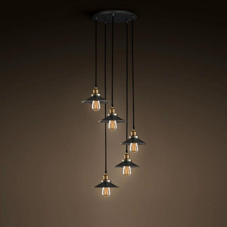Hanglampen Landelijke Stijl. Latest Pendel Hanglamp Landelijke Stijl ...