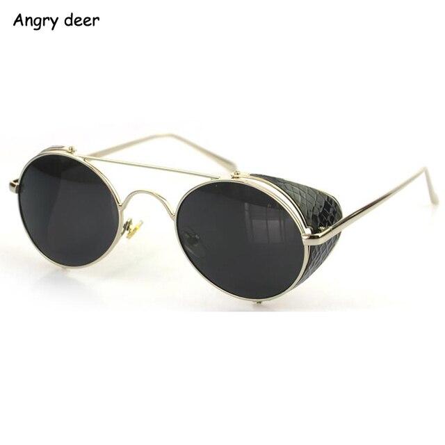 Snake Skin Leather Coating Sun Glasses For Women Blinkers Sunglasses - Skin para minecraft de oculos