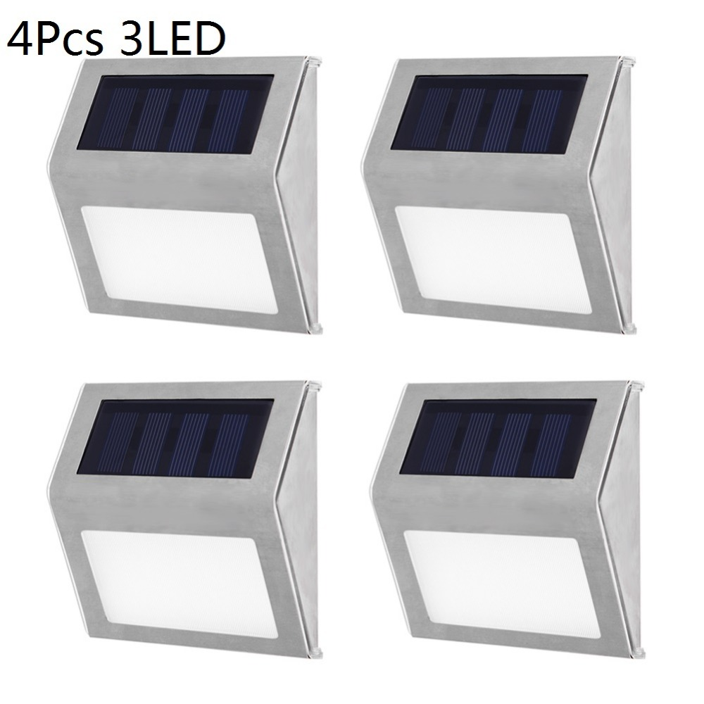 ᗚ New! Perfect quality solar powered patio lighting and get free