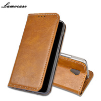For Meizu Note 5 Case Cover 5 5 Inch Magnetic Luxury PU Leather Wallet Flip Phone